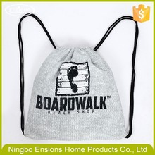 new style competitive price printed beach bag and towel set