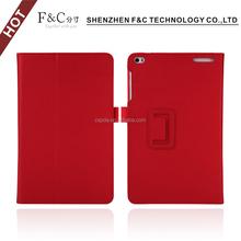 For Huawei MediaPad T1 10 Ultra Slim Folio Leather Case