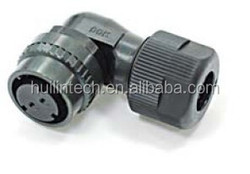 Best selling products America waterproof DDK CM10 air plug connector