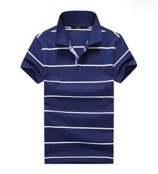 100% polo t-shirt fake polo shirts t shirt polo stripe polo t shirt