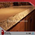 Encimera de cocina de granito alta calidad