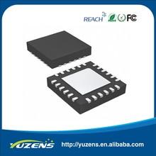 TPS65105RGER IC LCD SUPPLY TFT QUAD 24-VQFN
