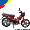 classic wholesale cub motorcycle/mini motorbike made in china
