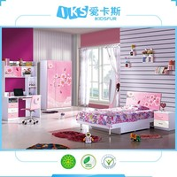 cheap star product adult baby bedrooms furniture china 8362#