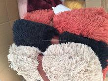 high quality handmade wool blanket