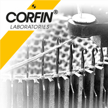 Corfin Tex - MIX 16-22