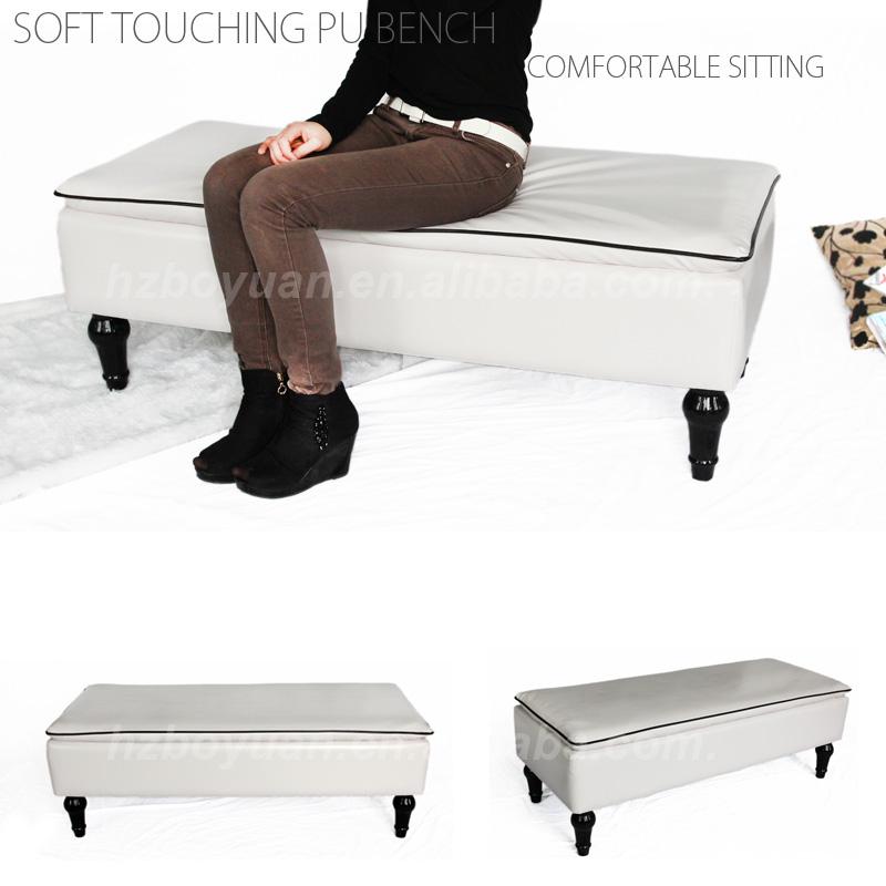 luxus königlichen schlafzimmer möbel-set schlafzimmer bank