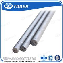 carbide tipped boring bars with 100% vigin material