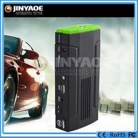 13600mAh battery booster box vehicle starter battery jump starters