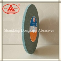 Abrasives and Power Tools