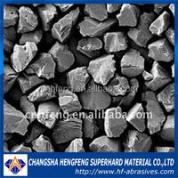polycrystalline diamond powder