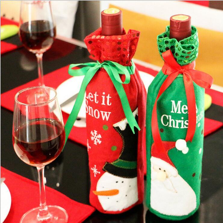 bottle decoration (3).jpg