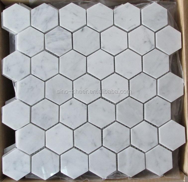Mosaique Pour Salle De Bain Pas Cher Maison Design