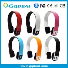 Goods From China 2012 New Stereo Bluetooth Headset