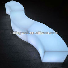 bar tables and chairs used used round banquet tables used nightclub furniture for battery operated dance floor