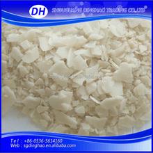 El calcio y magnesio suplementos, utiliza para magnesio, magnesio baño