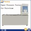 Automatic ASTM D 323 for Vapor Pressure of Petroleum (Reid Methed)I Vapor Pressure Tester