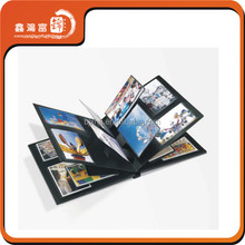 full color offset printing books wholesale