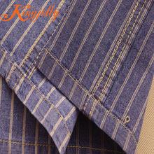 productos textiles hechos en china