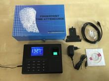 clock in australia fingerprint attendance software download free usb sensor interface