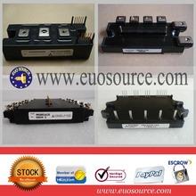 welding mitsubishi ipm ic manufacture PM50RSA120