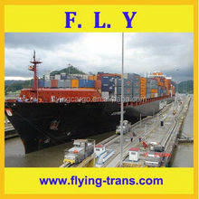 Dedicated trust worthy considerate service bottom price hotsell air freight forwarder from ningbo yiwu