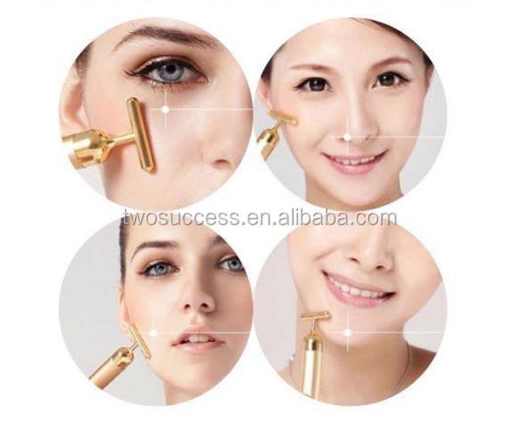 24k gold facial beauty bar (2).jpg