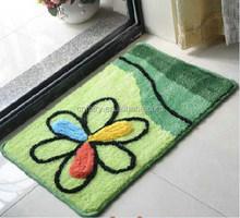 Garden rugs on sale(carpet,mat)