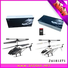2015 cheapest iphone controlled diecast rc helicopter,remote control helicopter,radio control helicopter for sale