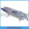 Hot selling boat remote control boat,rc flying boat,rc boat engine