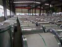 prepainted marble color coated galvanized ppgi in steel coil for building materials