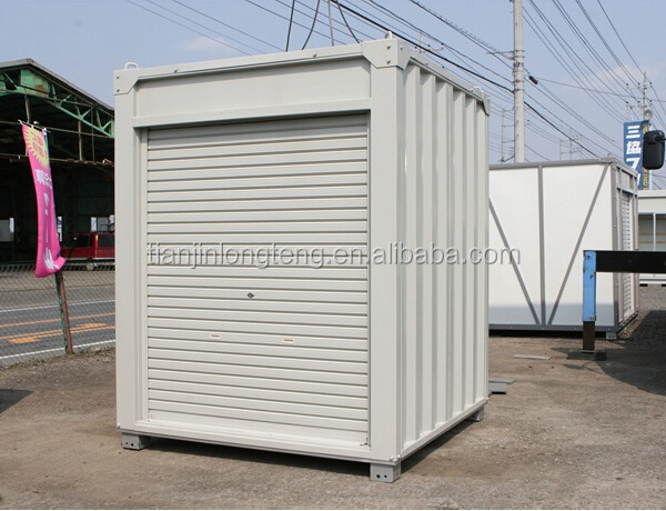 Outdoor storage containers for sale view outdoor storage for Outside storage units for sale & Shipping And Storage Containers For Sale 20 39 And 40 Of Outside ...