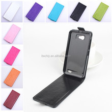 PU Leather For gionee gn700w Stand Wallet Cell Phone Case