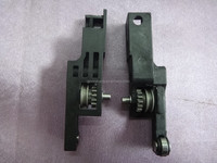 spare parts for hohner stitching machine part for 43/6 88019
