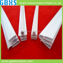 Refrigerator Door Rubber Seal Strip with well-known for its fine quality
