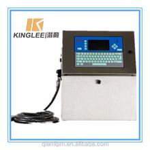 KINGLEE brand LEEJET Q50 pen inkjet printer