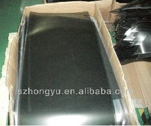 TFT polarized film for LCD and 3D glasses with computer or TV