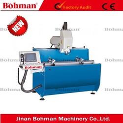 Low Price Aluminium Processing Milling Aluminium Machine