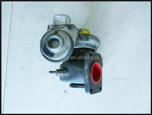 Manufacturer produces !!! TD04L-413TBS 49377-07403 turbocharger suit for Mitsubishi with engine parts