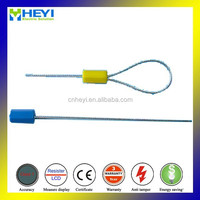 XHC-004 truck security seal for anti tamper bolt seals for container