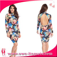 Continued Selling tea length party dresses