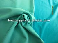 nylon spandex girdle fabrics