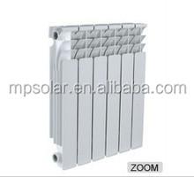 glass radiators 2014 newest design litalian style cheap price wholesale russian popular