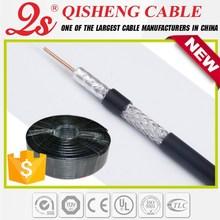 vga cable 30m 25m 15m 10m
