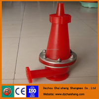 18 years experienced China factory mining hydrocyclone cyclone