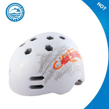 abs safety helmet /dirt bike helmet / space helmet