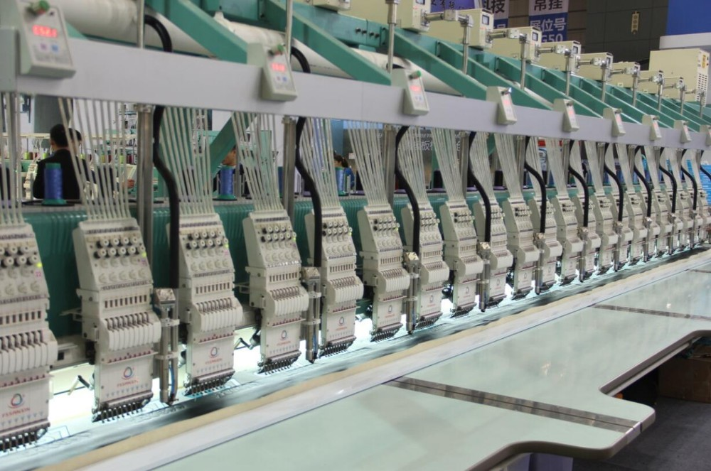 Profession embroidery machine supplier from china,2016 Best embroidery machine for sale-5.jpg