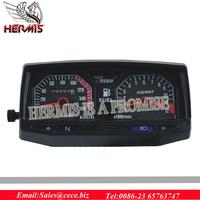 motorcycle speedometer/ motorcycle meters for KEEWAY WUYANG