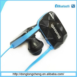 Wholesale Cheap Custom Logo Headphones for Samsung LG Iphone 5 6 plus