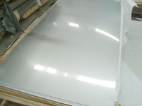 SUS 304 stainless steel plate cheap price&high quality